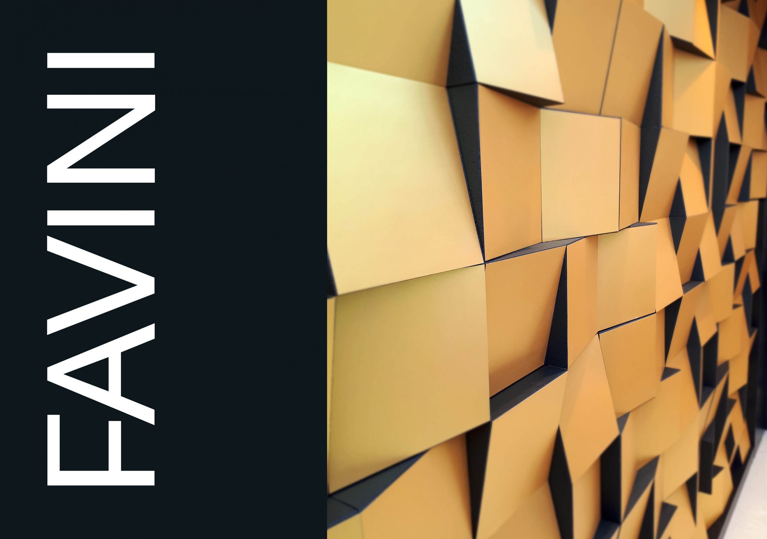 Favini Papers stand Luxepack PaperWorld Packaging Premiere 01